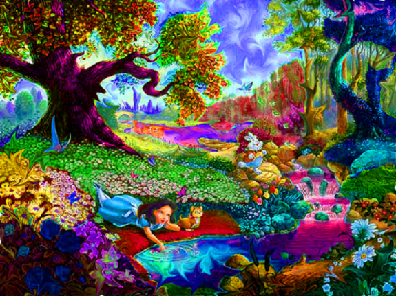 alice-in-wonderland-trippy