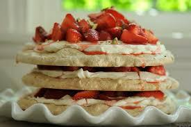dessertcake